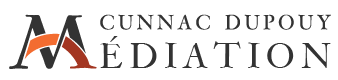 Cunnac Dupouy Mediation